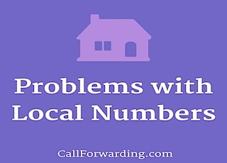 problems-with-local-numbers